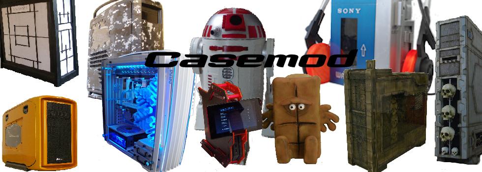 casemods